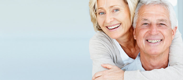 Incontinence and partnership