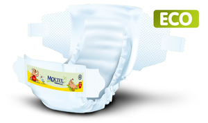 Moltex Nature Newborn