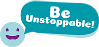 be unstoppable image
