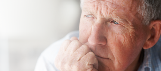 Incontinence and Alzheimer's disease