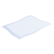 iD Protect - Bed Pads